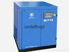 博萊特空壓機BLT-7A