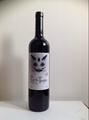 澳洲卡多菲干红葡萄酒  3