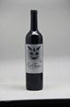 澳洲卡多菲干红葡萄酒  4