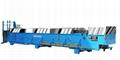 Magnesium&Magnesium alloy production machine 5