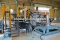 Magnesium alloy rod semi-continuous casting systems 2