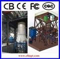 Gas Atomization Equipment Atomizing