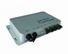 UHF RFID Reader SLR900A