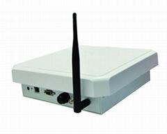 UHF RFID Reader SLR1604