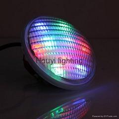 Factory directly Par 56 LED Underwater Light