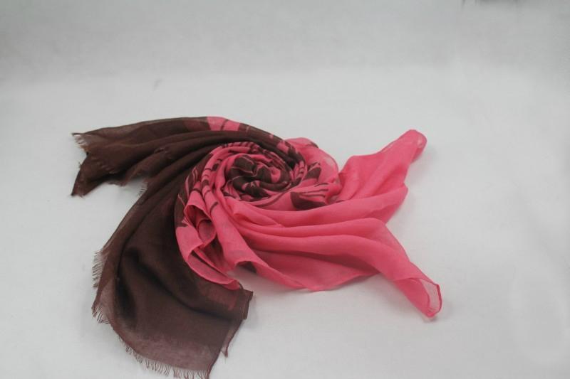 2015新款春秋流行時尚熱賣圍巾 1
