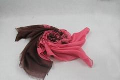 2015新款春秋流行時尚熱賣圍巾