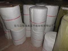 1260 STD ceramic fiber blanket