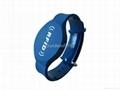 RFID Watch 1