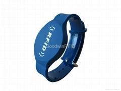 RFID Watch