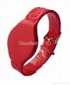 RFID Watch 3