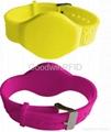 RFID Watch 4