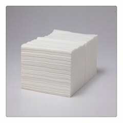 14gsm white tissue paper for insole