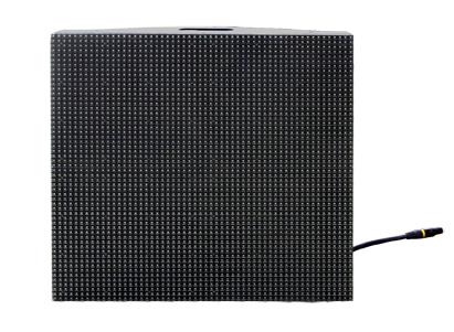 防水防潮地面鋪裝LED顯示屏P8.92 2