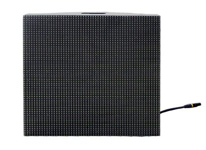 防水防潮地面铺装LED显示屏P8.92 2