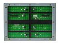 戶外超低功耗節能LED顯示屏P10.66 3