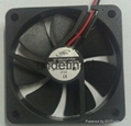 AD     n computer fan  industrial fan 1
