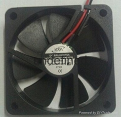 AD     n computer fan  industrial fan