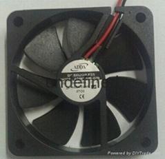 AD     n computer fan  industrial fan