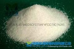 陰離子聚丙烯酰胺(APAM)