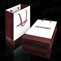 佛山宣传画册包装制作 2
