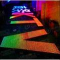 佛山LED全彩發光字