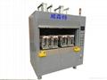 武汉市热熔焊接机