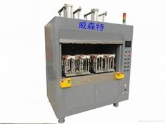 武漢市熱熔焊接機