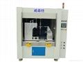 武汉市热板塑料焊接机