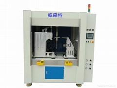 武漢市熱板塑料焊接機