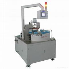 武汉市高频焊接机