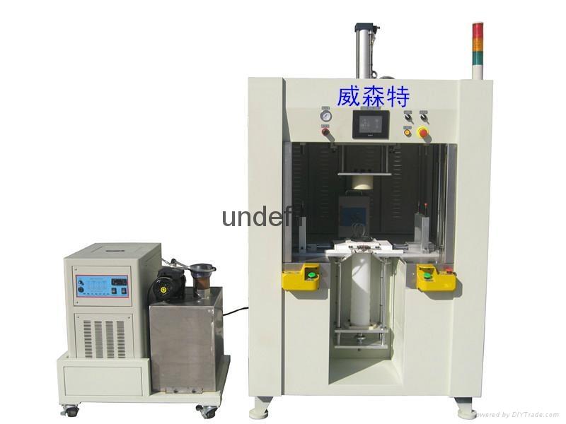 武汉市高频焊接机 2