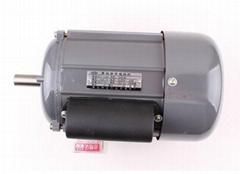 YC single-phase capacitor start run motor