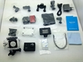 GoPro alternatives waterproof action camera huge market 5