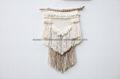 編織挂毯 手工羊毛牆挂 波西米亞壁挂 3