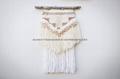編織挂毯 手工羊毛牆挂 波西米亞壁挂 4
