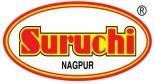 Suruchi Spices Pvt. Ltd.