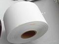 kraft paper coated pe