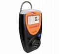 PGM-1100便攜式氧氣(O