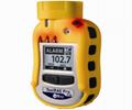 PGM-1800個人用VOC檢
