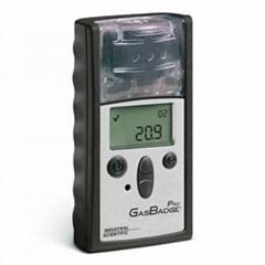 英思科GB Pro便攜式單一氣體檢測儀