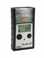 英思科GB90單一可燃氣體檢測儀