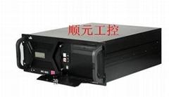研祥工控機IPC-820
