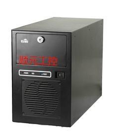 研祥工控機IPC-6805E 1