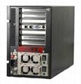 研祥工控機IPC-6805E 2