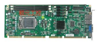 研祥工控機IPC-6805E 4