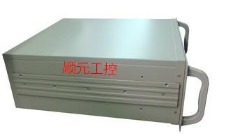 研祥工控機IPC-810E 2