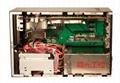 研祥工控機IPC-6805E 5