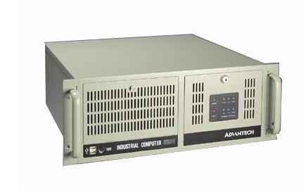 研華原裝工控機IPC-610H 1