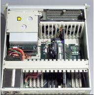 研華原裝工控機IPC-610H 2